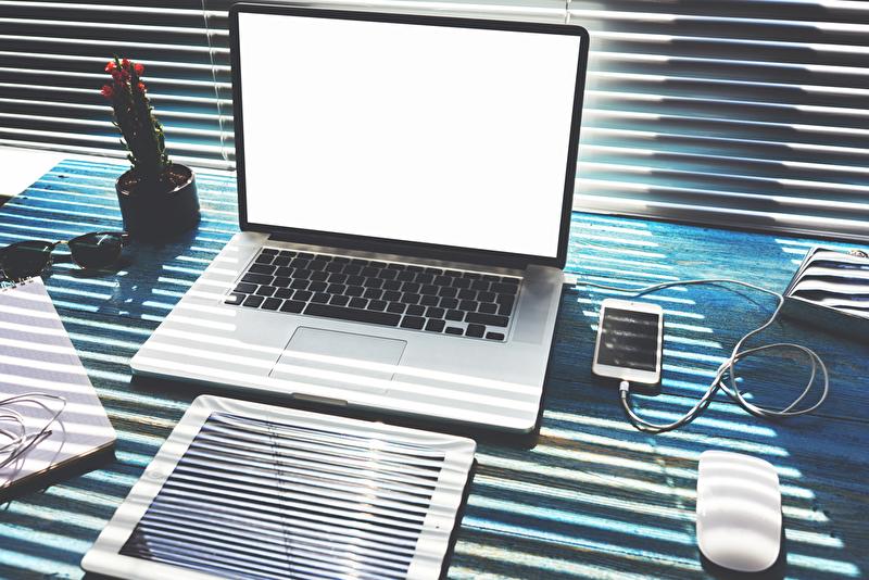 Praktische Nutzung von iPod, iPhone, iPad und Co.