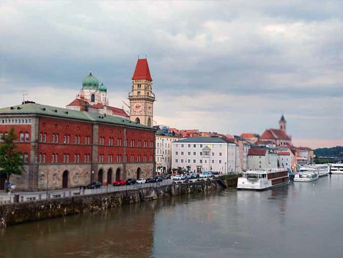 Juni 2021 - Bayerische Bierkulinarik mit kleiner Stadtführung