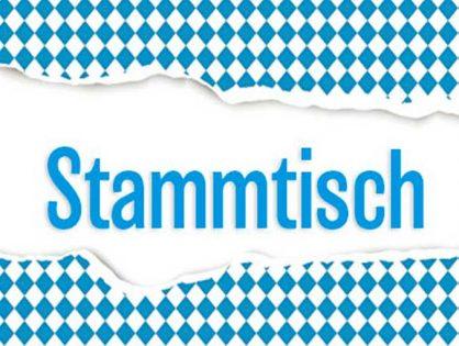 """Mai 2014 - Besichtigung der Erlebnisgastronomie """"Die Hecke"""" mit Bierprobe"""